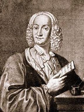 Intermédiaire-L'hiver-A.Vivaldi