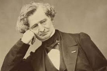 Facile-Un Bal-H.Berlioz