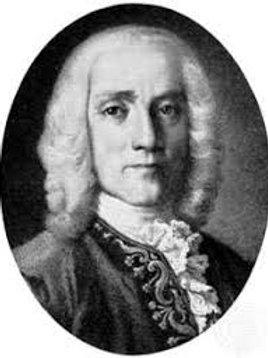 Confirmé-Sonate K.78-Scarlatti