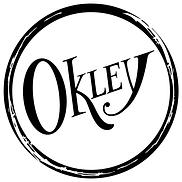 OkleyLogoBlackWhite_BG.png