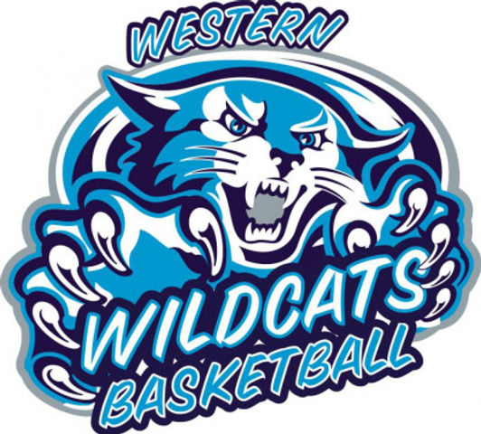 Western Wildcats Basketball Club Point Cook