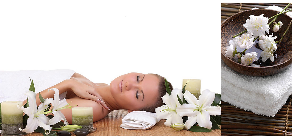 Massage ayurvédique, ressourcement, déconnexion au Domaine Pastel 03210 Besson