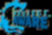 logo project awar 2.png