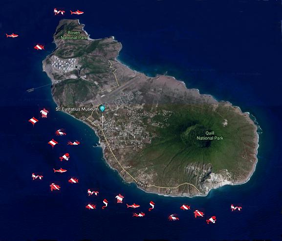 map dive .PNG