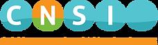 logo_CNSI_145.png