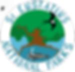 STENAPA-logo1.png
