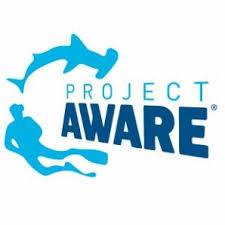 Project Aware Logo.jpg