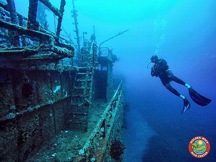 Diver at Chien Tong Final.jpg