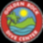 new logo gloden rock.png