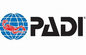 logo padi2.png