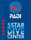 PADI-5star-Dive-Center-Logo.jpg