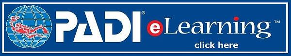 PADI e-learning logo.jpg