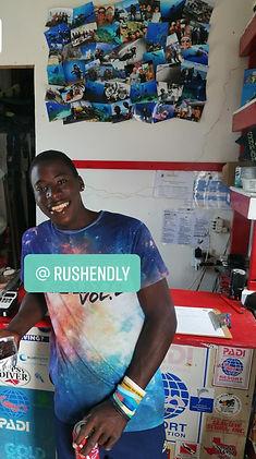 Rush_edited.jpg