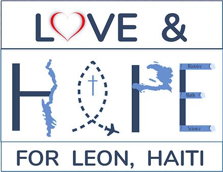 haiti logo 2019.png