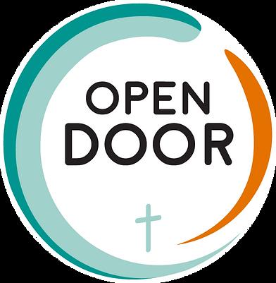 logo2 open door.png