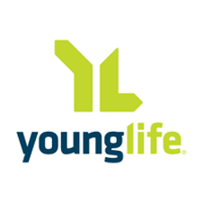 young life logo.png