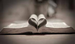 Bible with heart.jpg