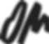 logo-om.png