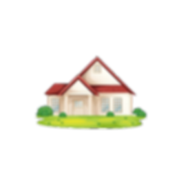 kisspng-house-stock-photography-clip-art