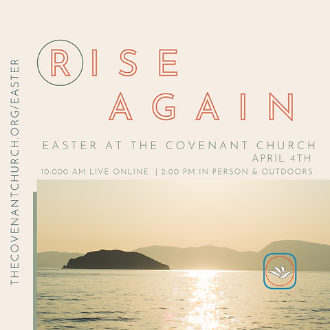 Easter Sunday 2021-4.png