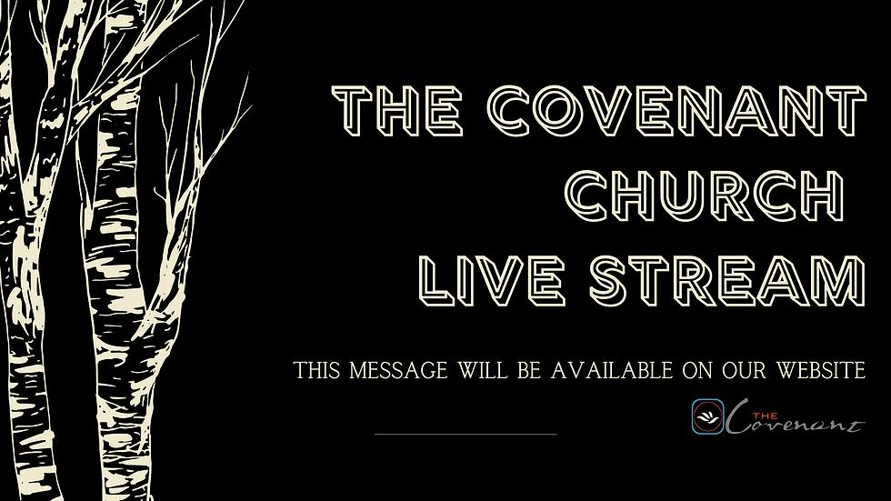 Covenant Live Logo.png