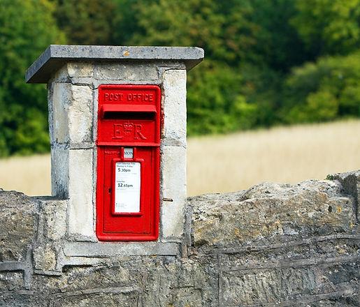 mailbox-1497635_1920.jpg