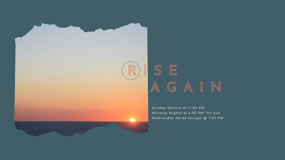 Rise Again Covenant Banner-3.png