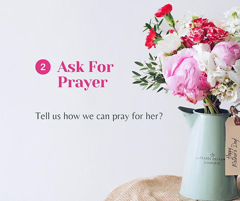 Ask For Prayer.png