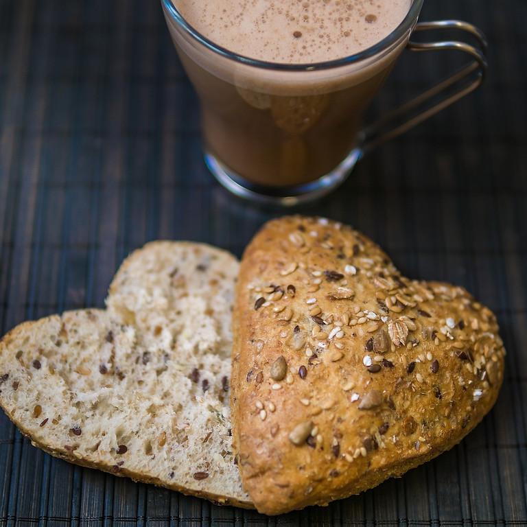 Breaking Bread Fellowship