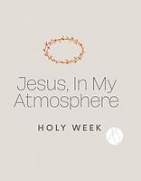 Jesus In My Atmosphere.png