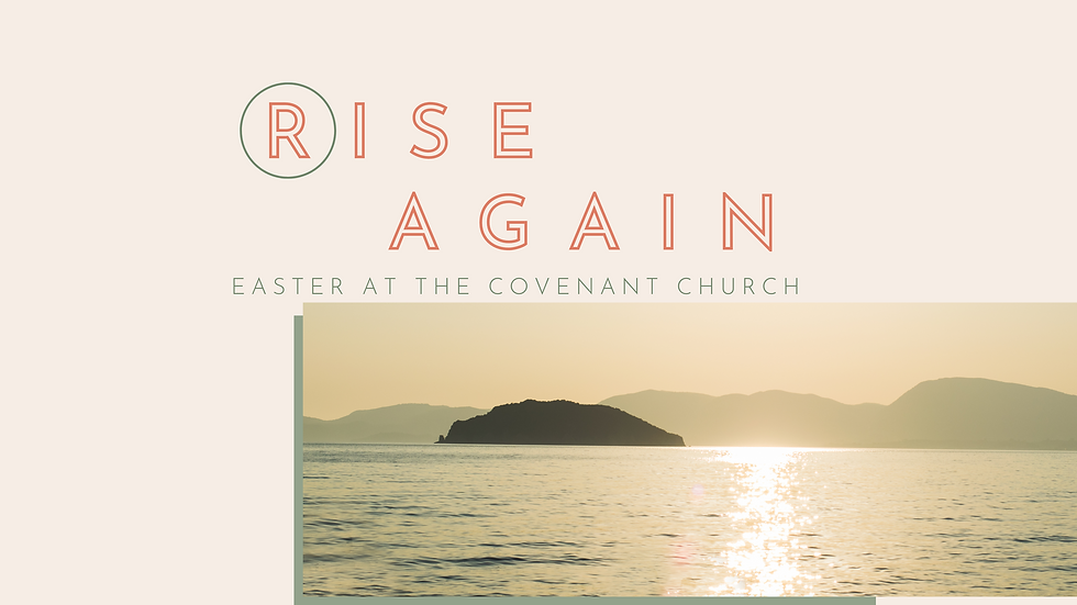 Covenant Easter Sunday 2021 WB.png