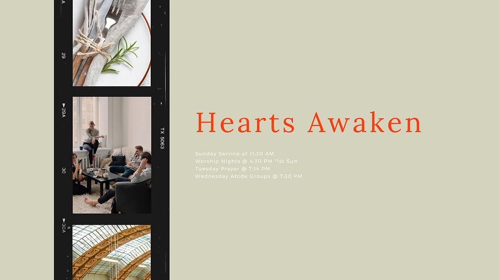Website Covenant Banner.png