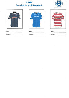 Scottish Football Strips-page-002.jpg