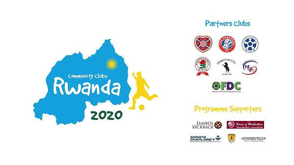 rwanda.jfif