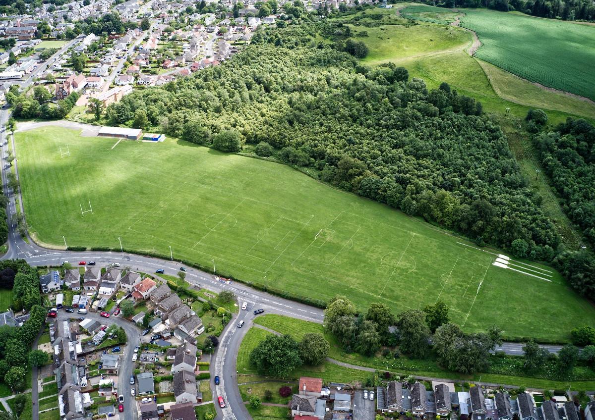 aerial 1.jpg