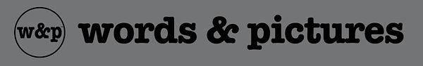 wandp logo.jfif