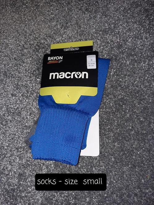 Socks small