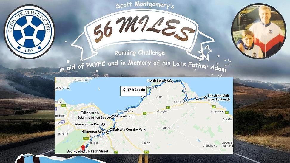 56 miles.jfif