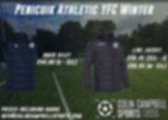 penicuik jackets.jpg