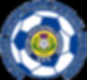 serya_logo_0.png