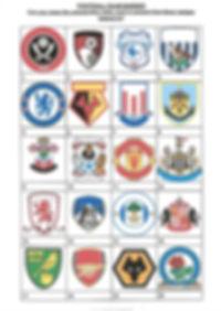 Football Club Badges-page-001.jpg