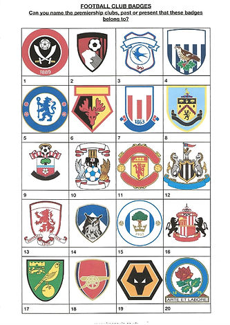 Football Club Badges-page-001.jpg