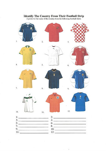 International Football Strips-page-001.j