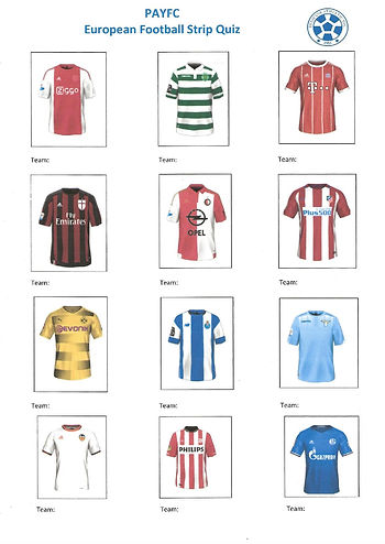 European Football Strips-page-001.jpg