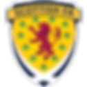 scottish-football-association-logo.png