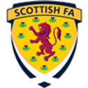 scottish-football-association-logo.png