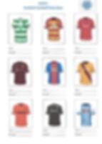 Scottish Football Strips-page-001.jpg