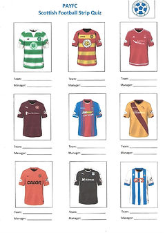 Scottish Football Strips-page-001.jpg