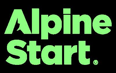 alpinestart_edited.png