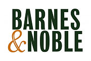 barnes-and-noble-logo-1024x683.jpg